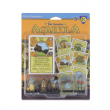 Agricola -Blue Expansion